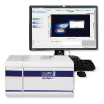 GeoSpec2+ Industry Standard NMR Core Analyzer