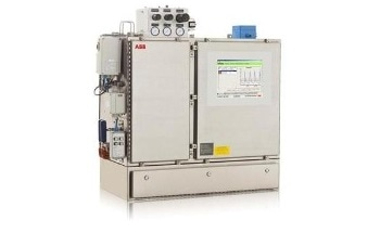 Using the FTPA2000-HP260X for Hydrocarbon and Petrochemical Applications