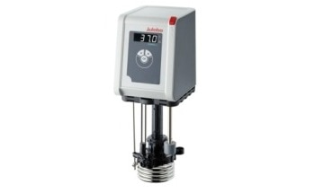 Immersion Circulator: CORIO