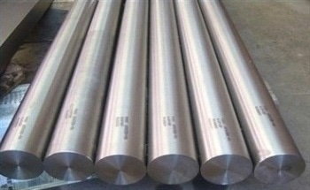 Controlled Expansion Alloys