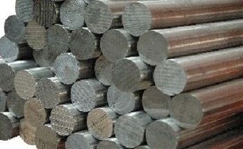 Precipitation Hardening Nickel-Chromium Alloy - Alloy 718
