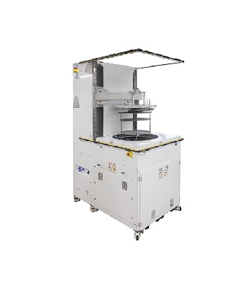 Protective coatings on medical devices and PCBAs with the PICOSUN® P-1000 ALD system