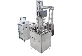 The PICOSUN® R-200 Advanced ALD system for cutting-edge R&D
