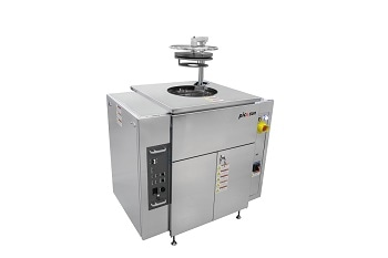 The PICOSUN® R-200 Standard ALD tool for basic R&D