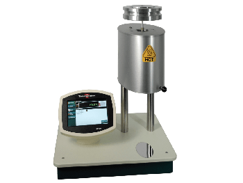 Melt Flow Tester/Extrusion Plastometer – MP1200