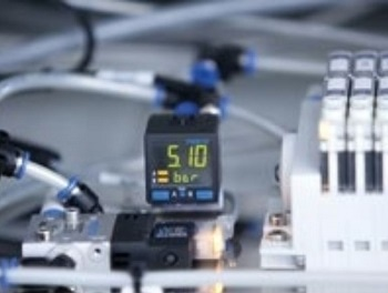 Ensure always flawless performance of your PICOSUN® ALD system with PicoSupport™ service agreement