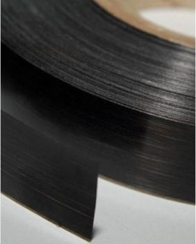 Cetex Thermoplastic Prepeg and UD Tapes for Aerospace OEM's