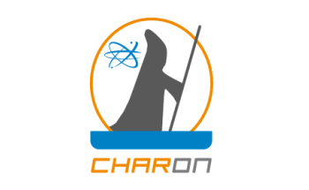 CHARON Real-Time Aerosol Inlet for IONICON PTR-TOFMS