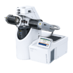 Dynamic Mechanical Analyzer - DMA/SDTA 1+