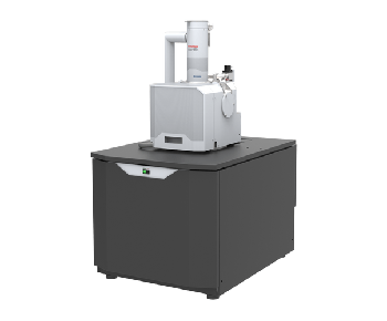 Thermo Scientific Q250 SEM for Materials Science