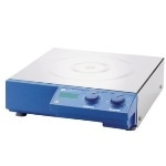 IKA Magnetic Stirrers Midi MR 1 Digital