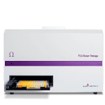 FLUOstar Omega Filter-Based Multi-Mode Microplate Reader
