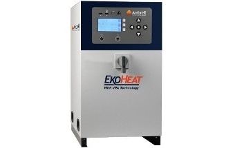 EKOHEAT Induction Heating Systems for 5-15 kHz Range