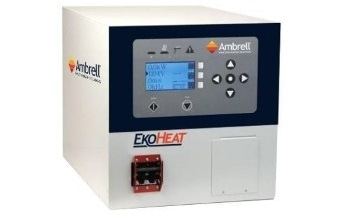 EKOHEAT Induction Heating Systems for the 50-150 kHz Range