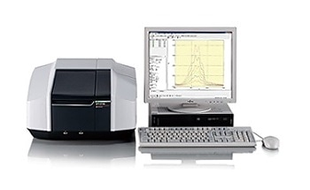 UV-Vis Spectrophotometer - UV-2600, and UV-2700