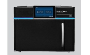 Improving Process Control with the Phoenix Black