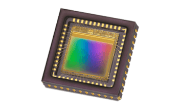 The Sapphire CMOS Image Sensor for Diverse Applications