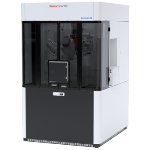 Helios G4 FX DualBeam for Materials Science