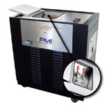 Water Vapor Transmission Analyzer from Porous Materials Inc