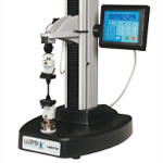 Universal Testings Machine - LS1 from Lloyd Instruments