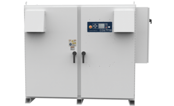 Producing Ultra High Purity Hydrogen Consistently On-Site with the C-Series