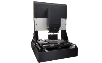 Determination of Coating Adhesion, Scratch Resistance, and Mar Resistance - 3D Scratch Tester