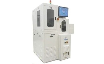 FlexTRAK™ CD Plasma System