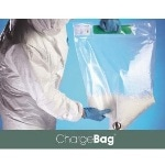 Single Use Transfer Bags with High Integrity - ChargeBag PE
