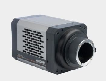 High Performance sCMOS Camera - Marana sCMOS