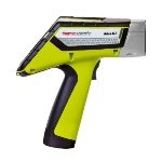 Handheld XRF Analyzer for Elemental Analysis - Niton™ XL2 Plus
