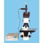 User-Friendly Microscope Thin Film Measurement System