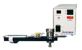 Gas Chromatography Detector - 4450 Tandem PID/FID