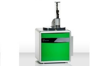 N/Protein Analyzer - Rapid MAX N Exceed