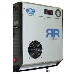 Zero Air Generator for Laboratory Applications