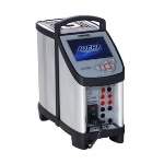 PTC Professional Temperature Calibrator