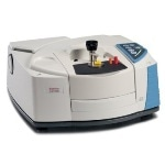 Collect High-Quality Spectral Data - Nicolet™ iS20 FTIR Spectrometer