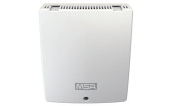 FL500 UV/IR Flame Detector with False Alarm Immunity : Quote