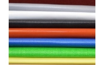 Silicone-Coated Fabrics and Textiles — ARMATEX®