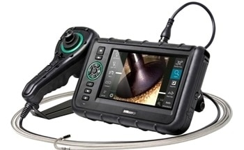 MitCorp Industrial Borescopes