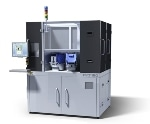 Improving Quality with the Automated Resist Processing System for Micro- and Nano-Electronics