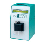 Flow Meters and Controllers