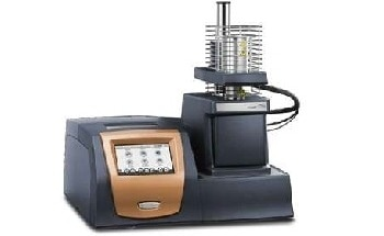 Thermomechanical Analyzer - Discovery™ TMA 450