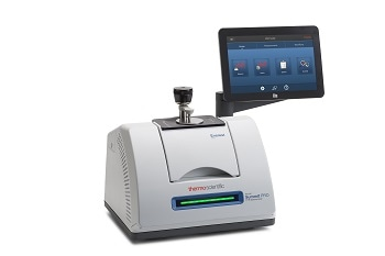 FTIR Spectrometer—Nicolet™ Summit