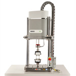 Electric Dynamic and Fatigue Test System - ElectroPuls 1000 from Instron