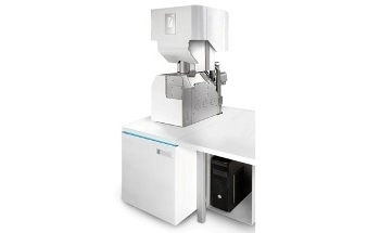 Scanning Electron Microscope (SEM) for the Most Demanding Needs for Image Quality and Sample Microanalysis - TESCAN S8000