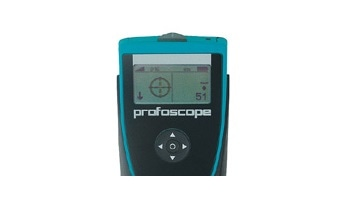 Rebar Detector - Profoscope from Proceq