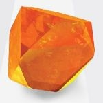 Precision Grinding Materials for Automotive and Aerospace Industries