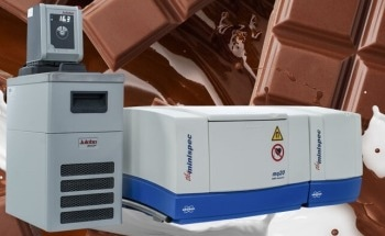 NMR Spectroscopy Analyzers