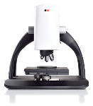3D Optical Profiler - S neox