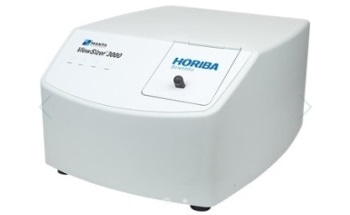 Nanoparticle Tracking Analysis - ViewSizer™ 3000